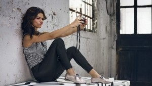 cool Selena Gomez picture