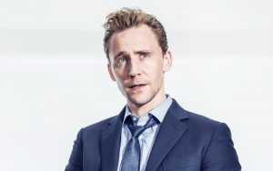 wallpaper cool Tom Hiddleston High Quality image