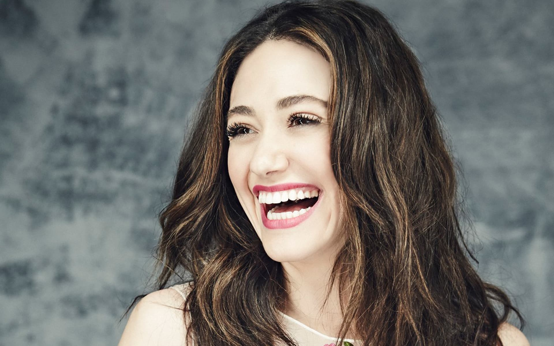emmy rossum sublime wallpaper - photo #20