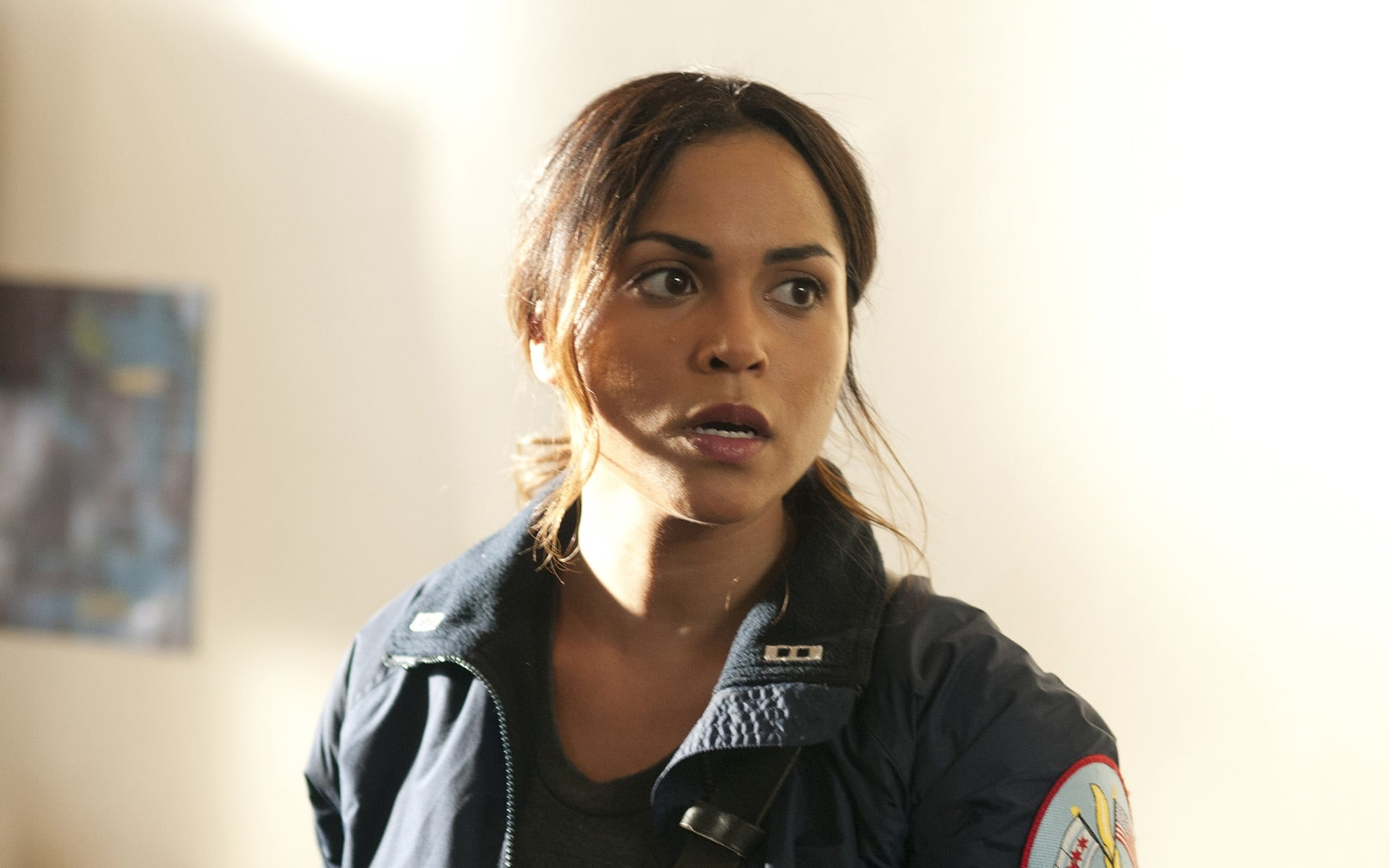 20+ Monica Raymund wallpapers HD High Quality Download Tom Cruise