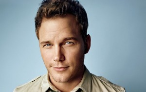 cute Chris Pratt wallpapers 1080p High Definition