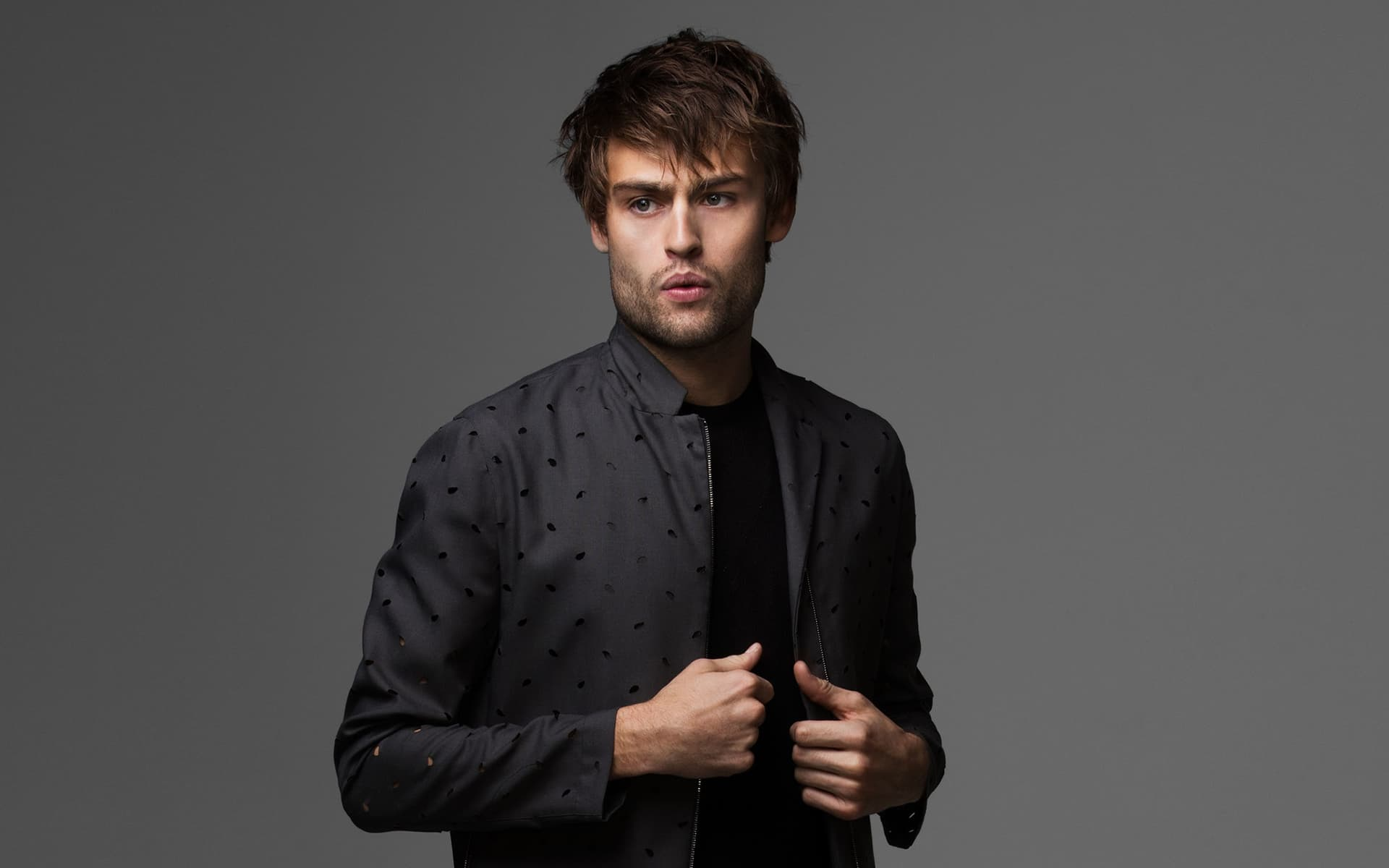 Douglas Booth style wallpaper 1080p High Definition