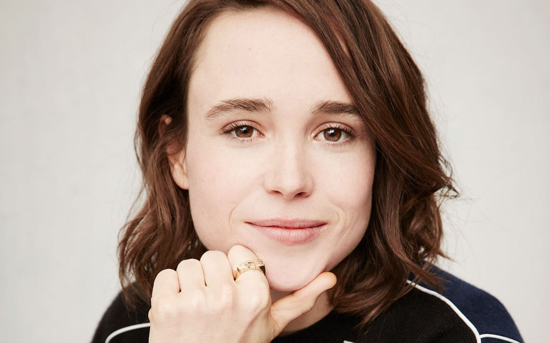 Grace Quality Cars >> 17+ Ellen Page wallpapers High Quality Resolution Download