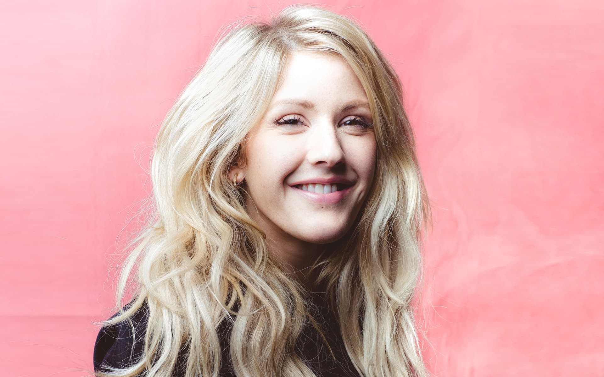 17 ellie goulding wallpapers high quality download