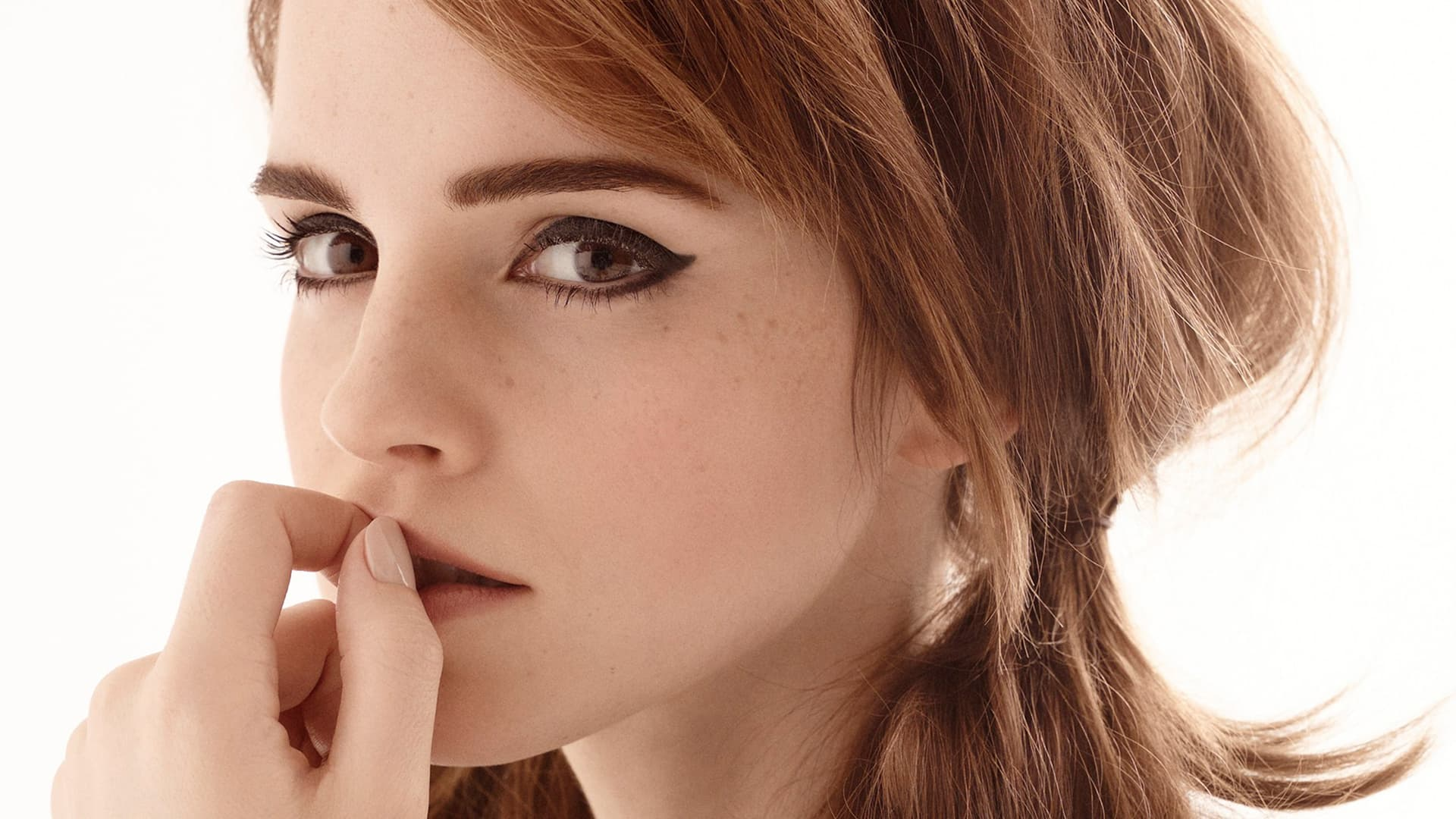 40  Emma Watson Wallpapers High Quality Resolution Download