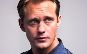 eyes Alexander Skarsgard High Resolution wallpaper