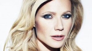 eyes Gwyneth Paltrow picture