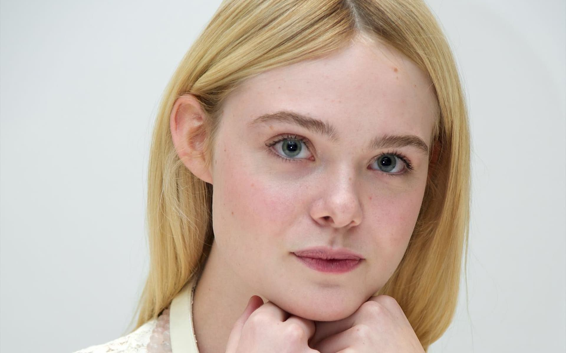 15 elle fanning - photo #45
