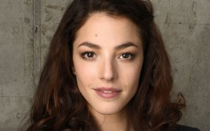 Olivia Thirlby 1080p wallpapers face