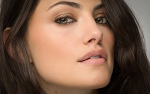 face Phoebe Tonkin 1080p wallpaper