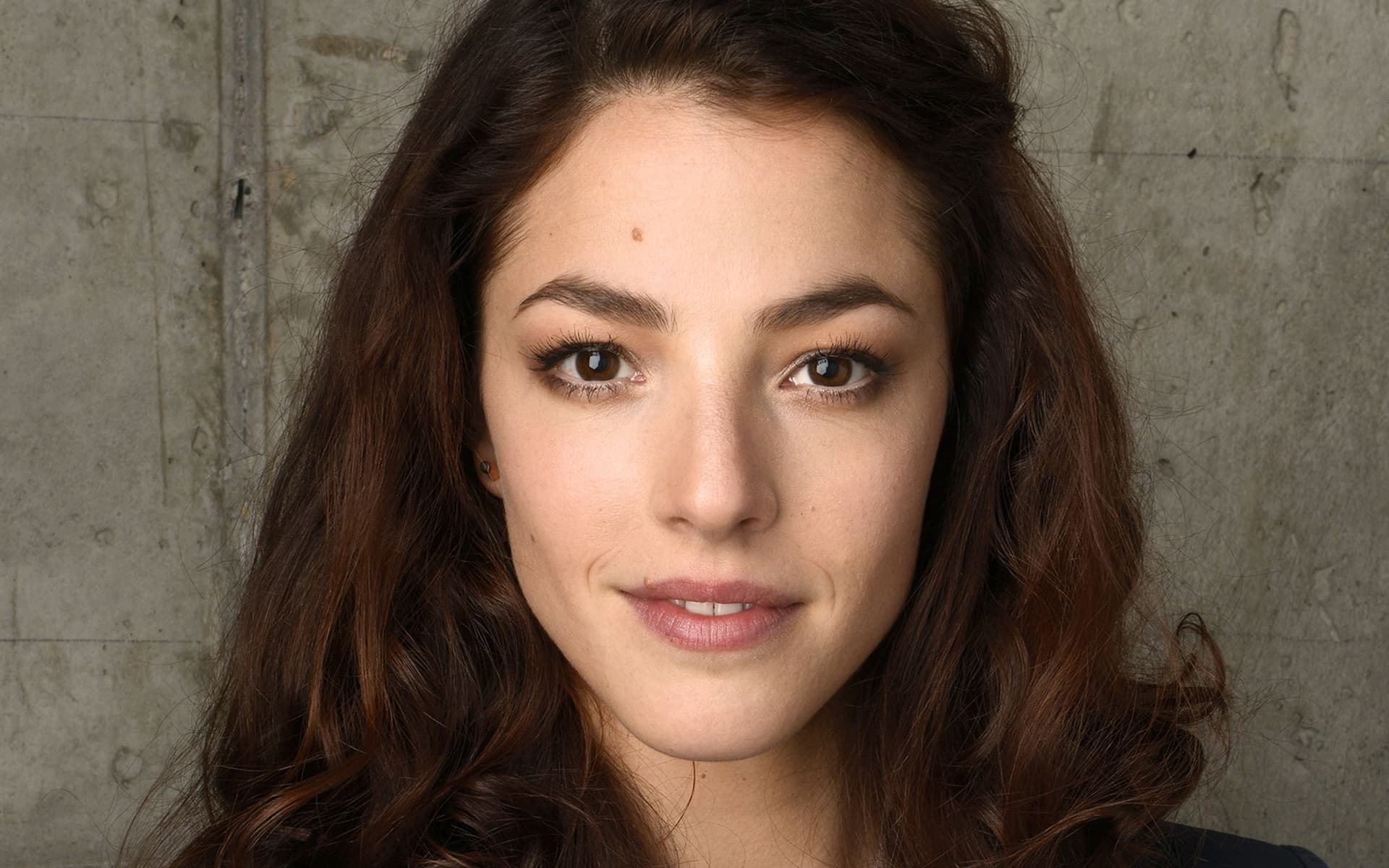 Olivia Thirlby Wallpapers High Resolution and Quality Download