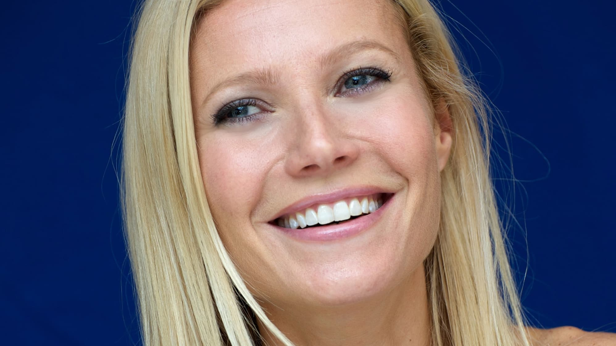 Gwyneth Paltrow wallpapers High Quality Download