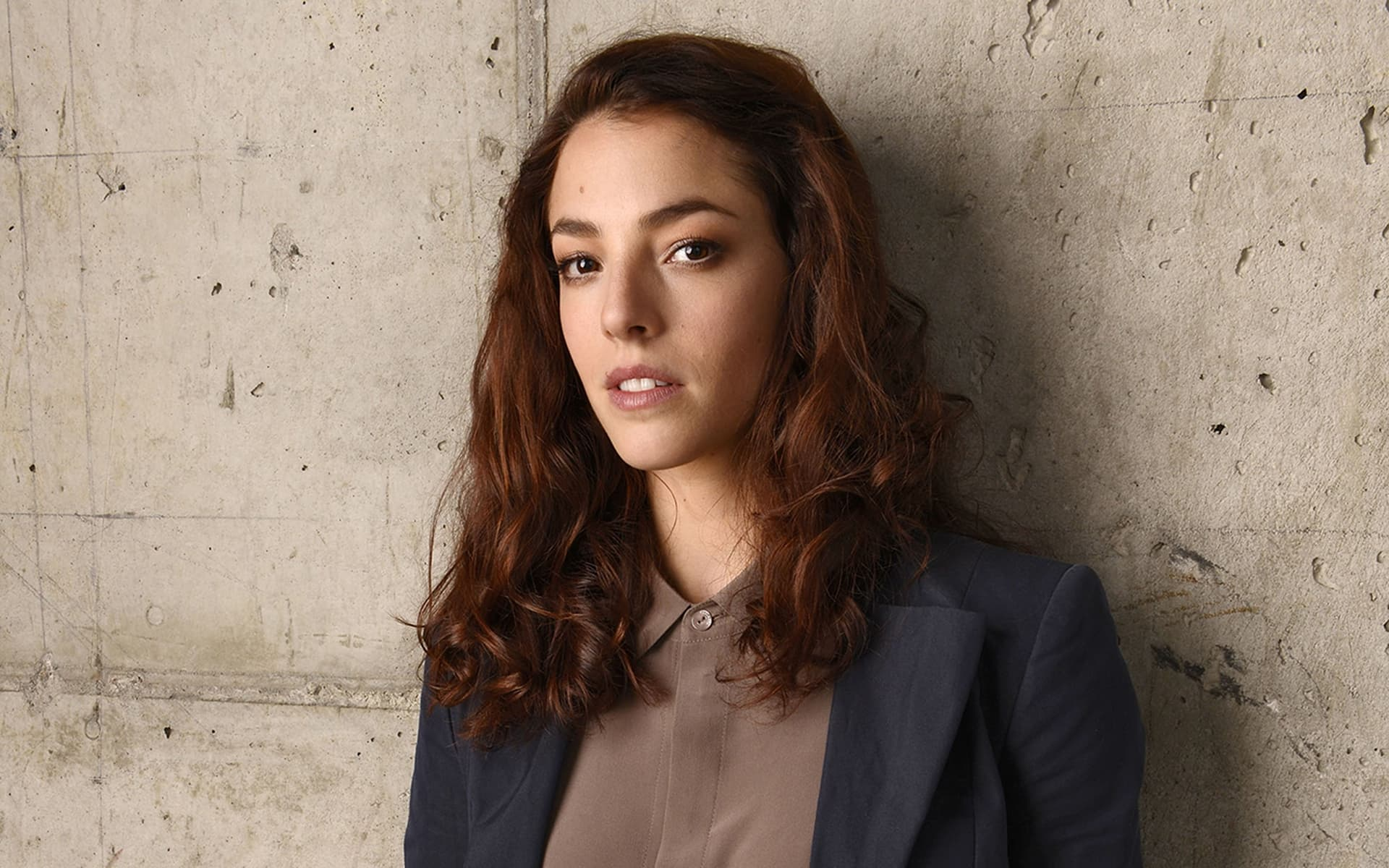 9+ Olivia Thirlby wallpapers High Quality Resolution Download