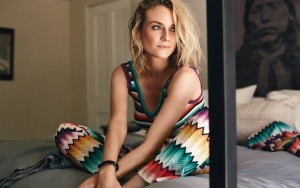 homestyle Diane Kruger photo