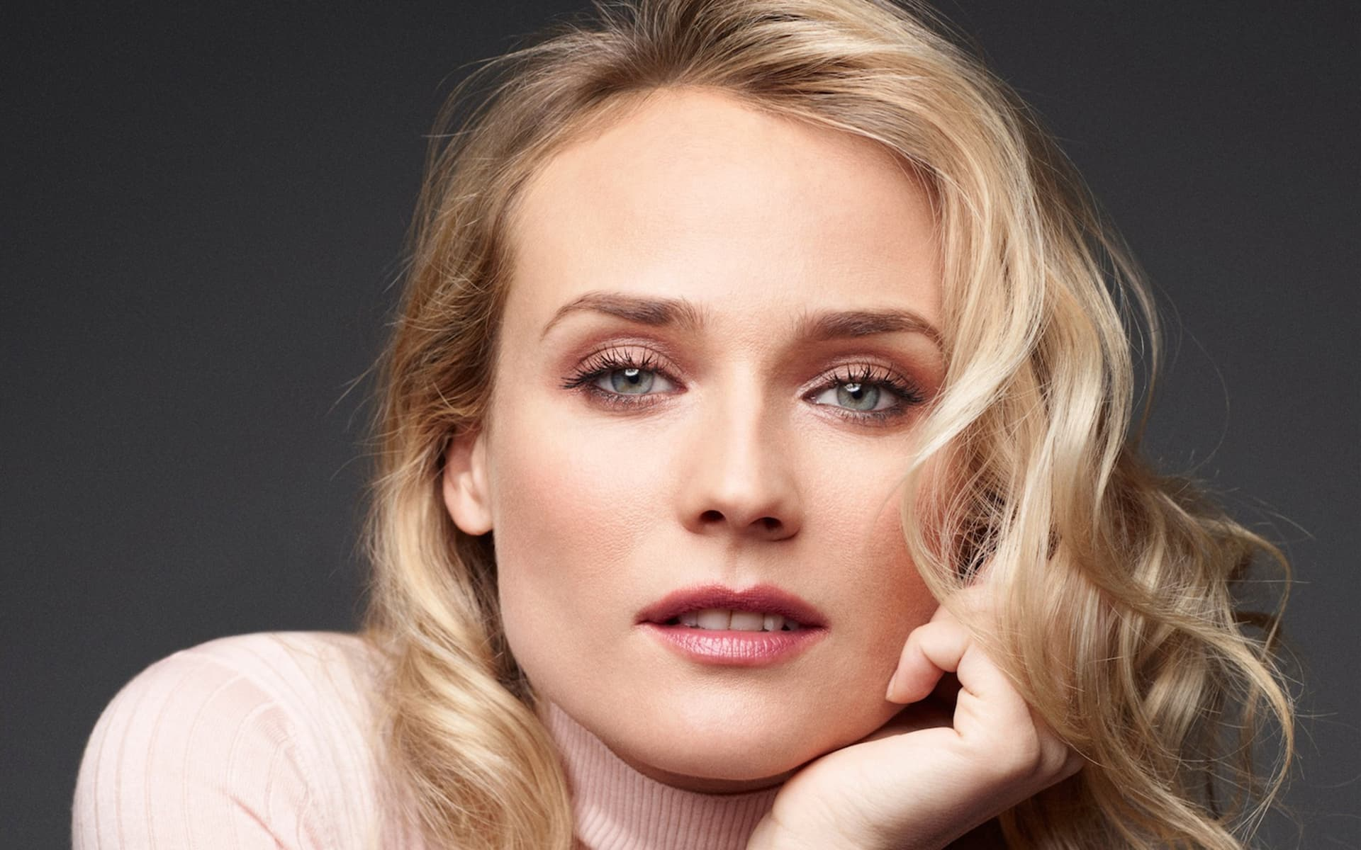 Diane Kruger High Quality