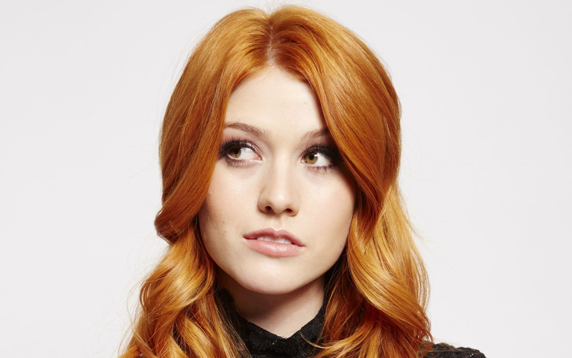 Grace Quality Cars >> 20+ Katherine Mcnamara wallpapers High Quality Download