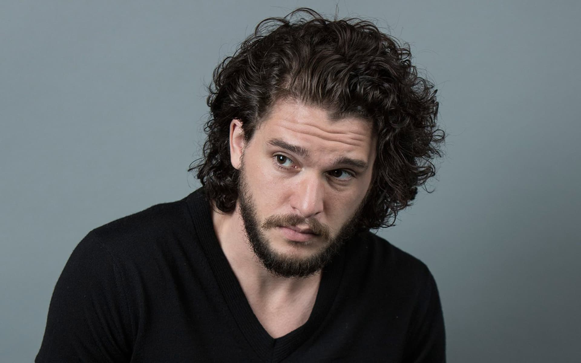 20+ Kit Harington wall... James Franco