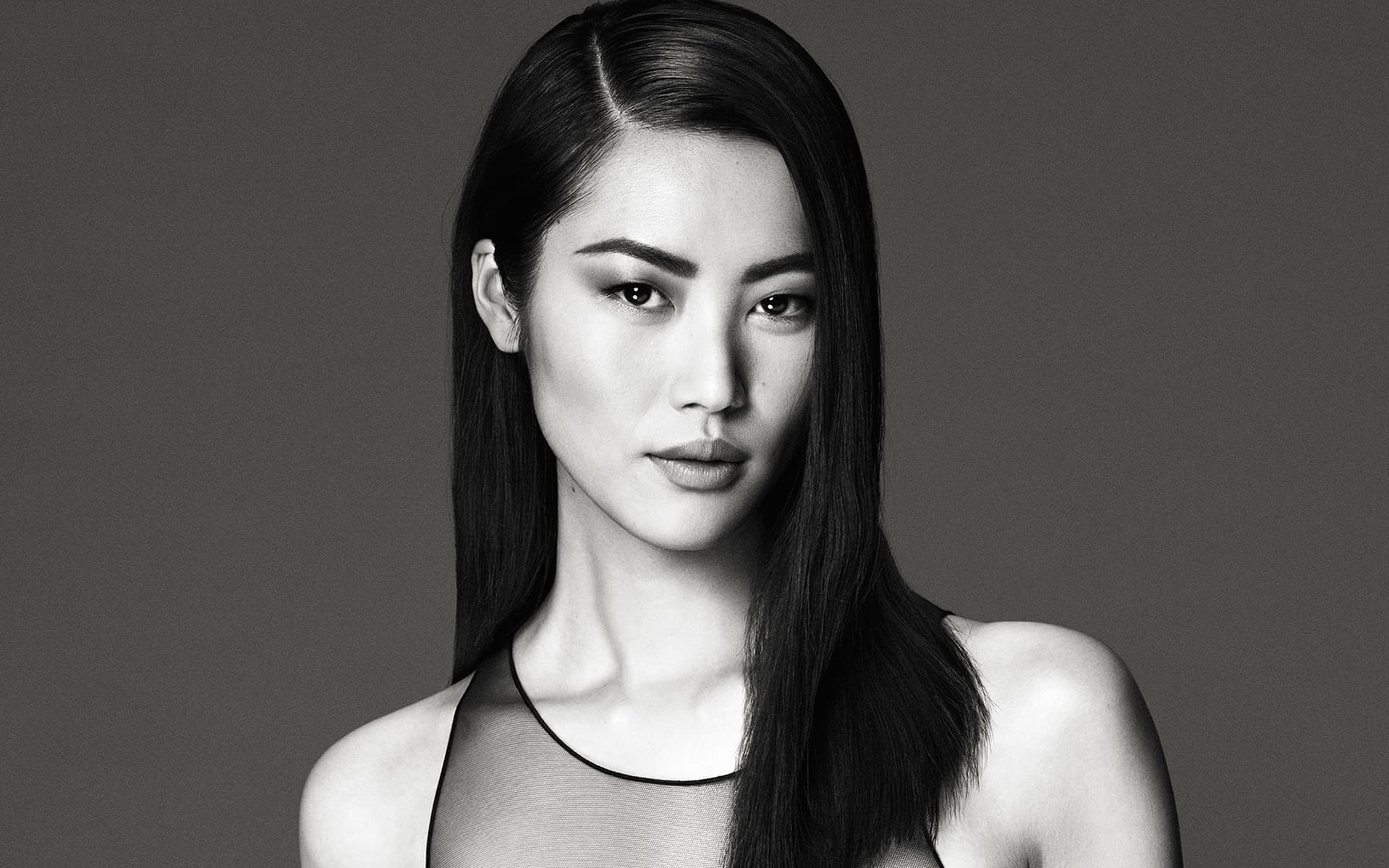 24  Liu Wen Wallpapers High Quality Resolution Download