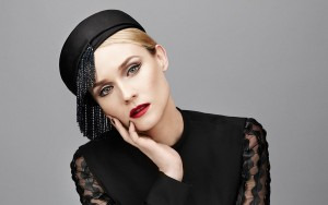 Diane Kruger latest wallpaper screensaver makeup