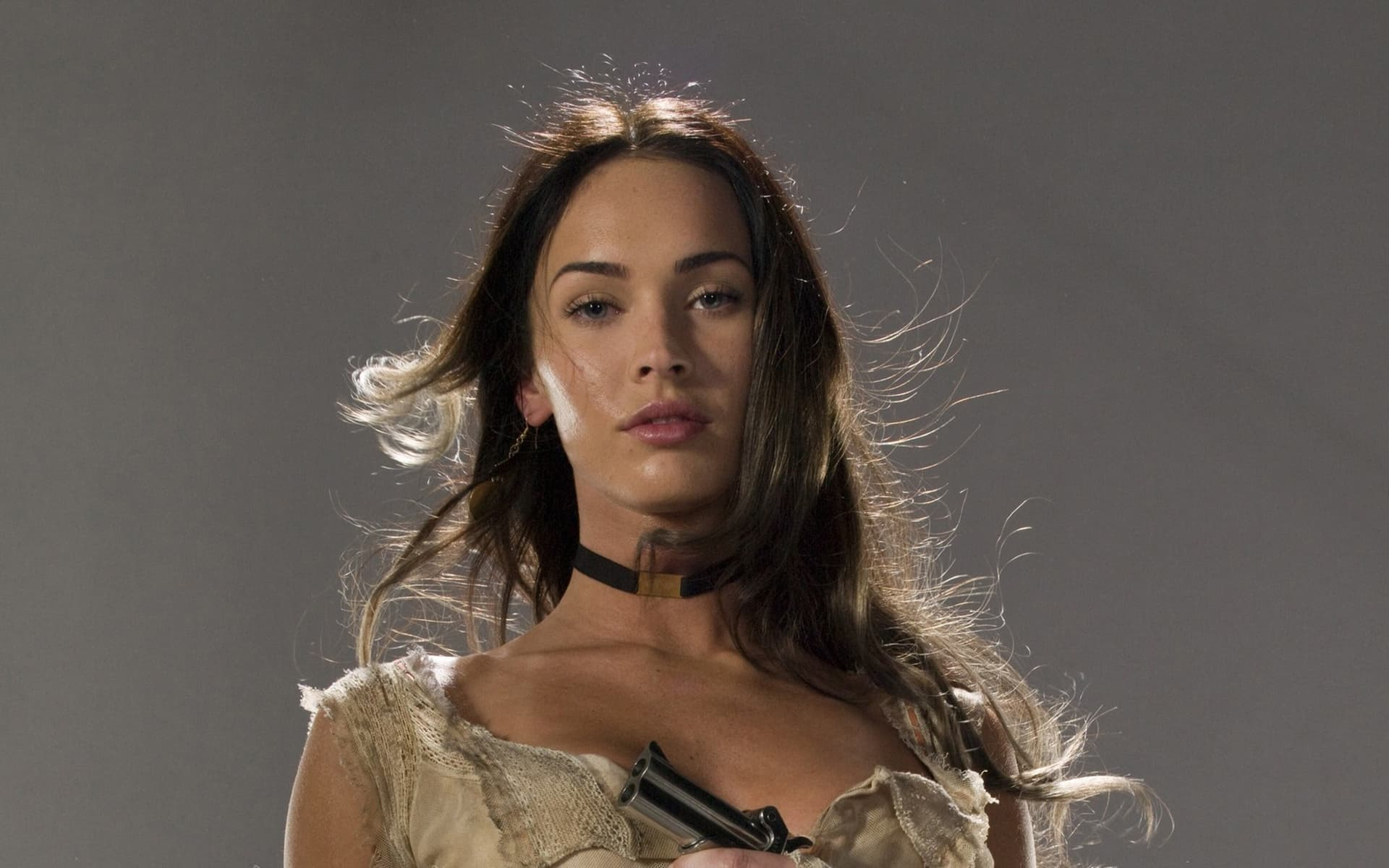 Online Wallpapers Shop Megan Fox Wallpapers: 40+ Megan Fox Wallpapers High Quality Download