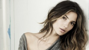 Pics of natural Lily Aldridge wallpaper