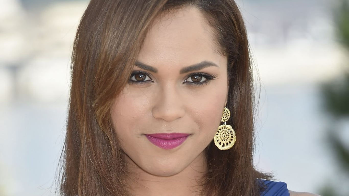 20+ Monica Raymund wallpapers HD High Quality Download Katie Holmes