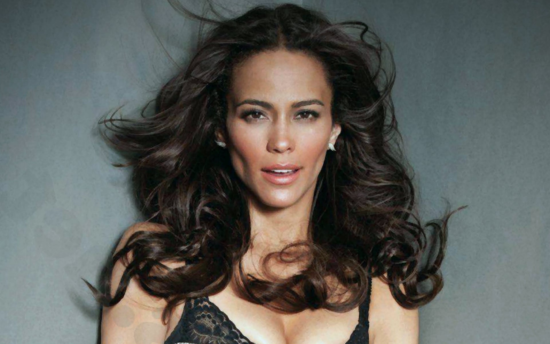 Car Games 2016 >> 22+ Paula Patton wallpapers High Quality Download