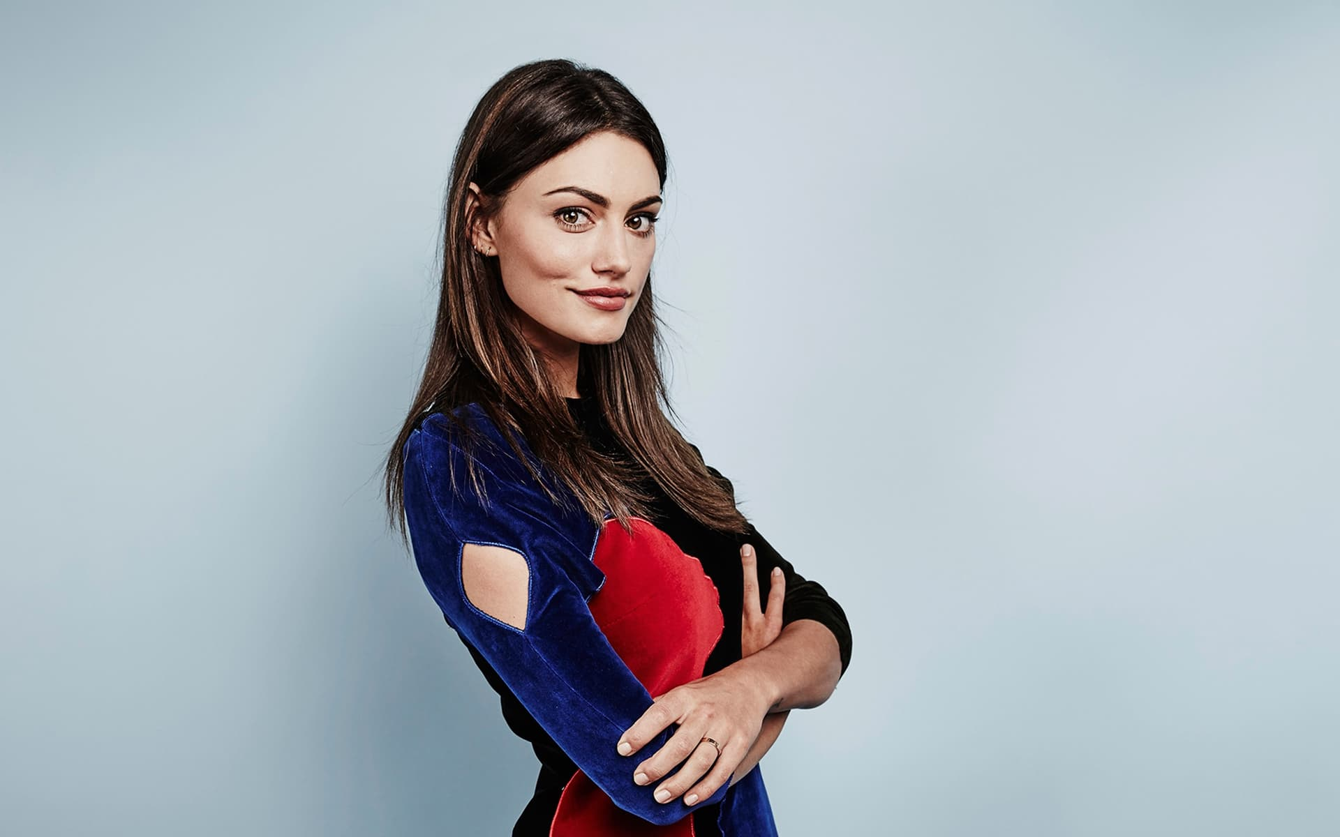 20+ Phoebe Tonkin wallpapers High Quality Download