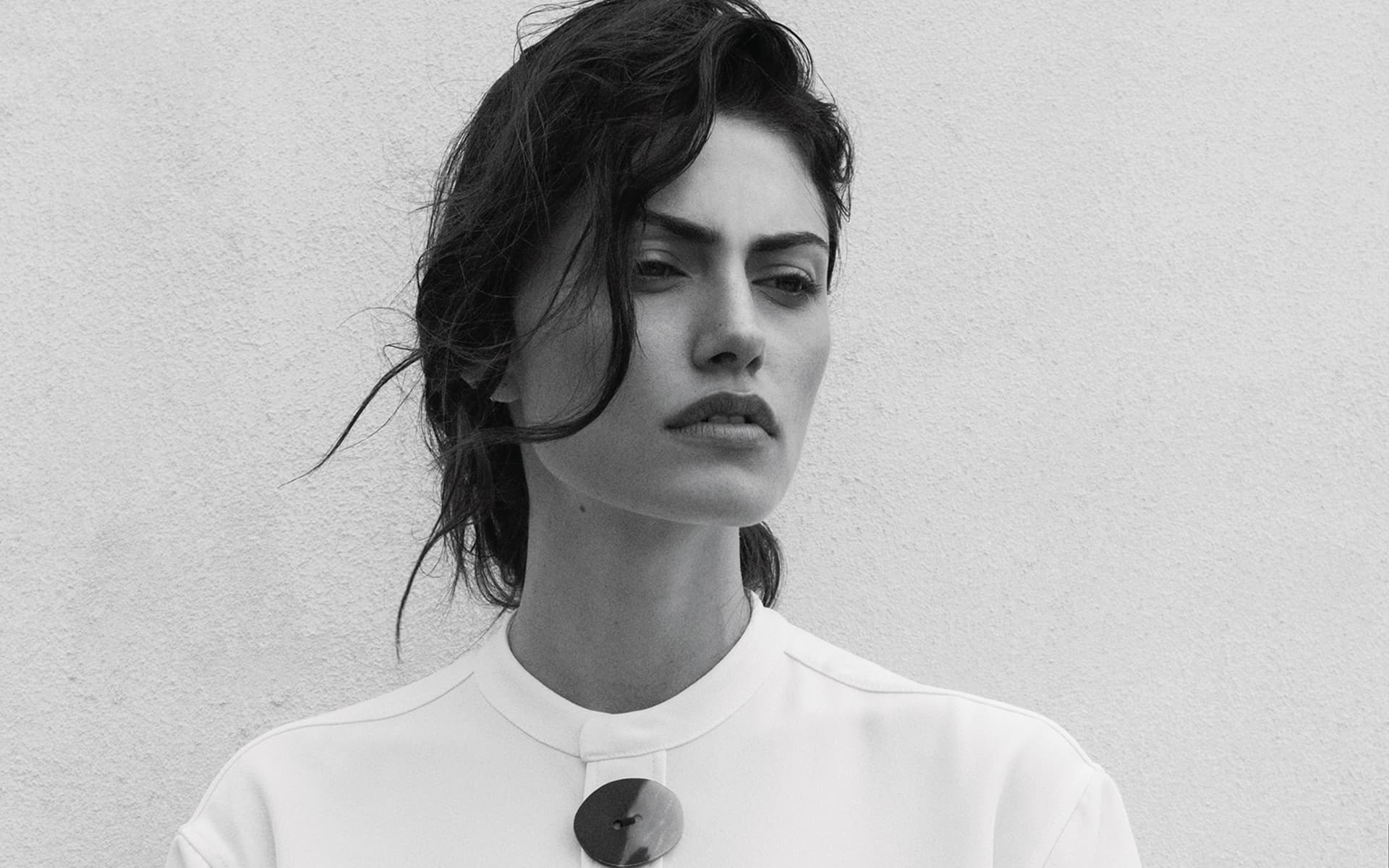 Phoebe Tonkin style HQ pictures