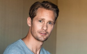 pretty Alexander Skarsgard best wallpapers 1080p High Definition