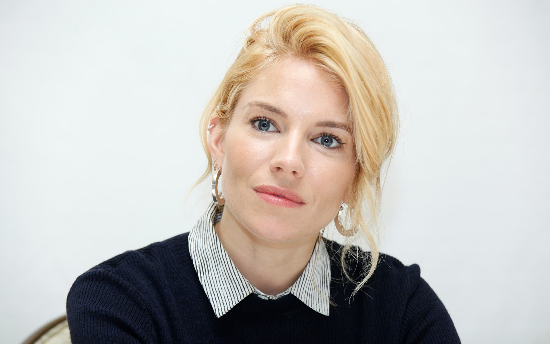 Sienna Miller pretty High Quality wallpapers