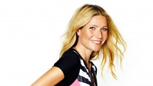 smile Gwyneth Paltrow pictures