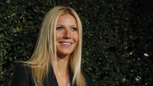 smiling Gwyneth Paltrow HD images