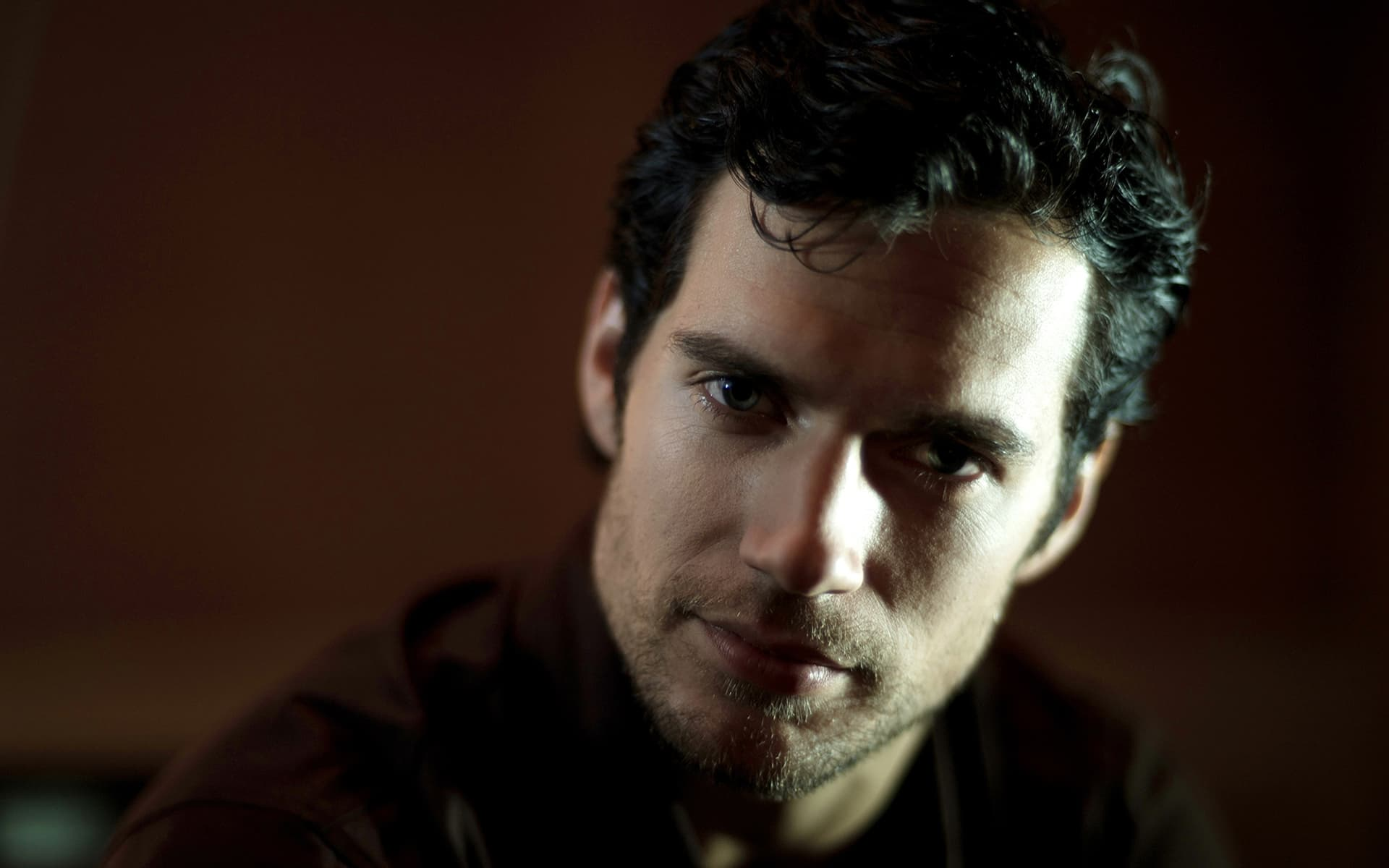 wallpaper Henry Cavill cute High Definition pictures