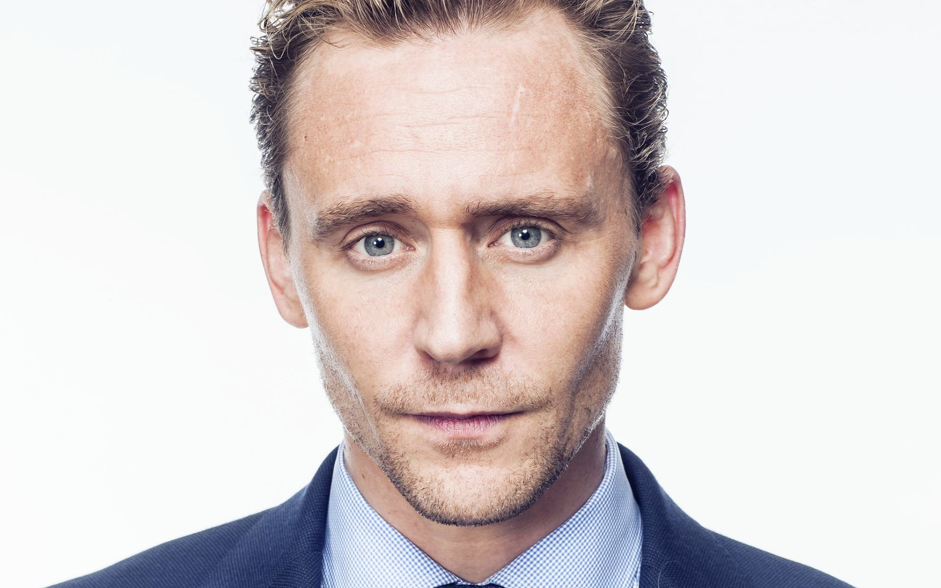 Tom Hiddleston wallpaper white background HD images