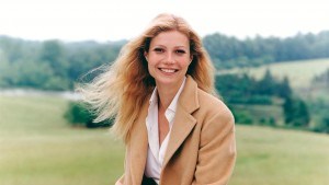 young Gwyneth Paltrow free pic