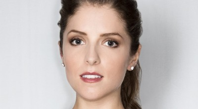 eyes Anna Kendrick makeup