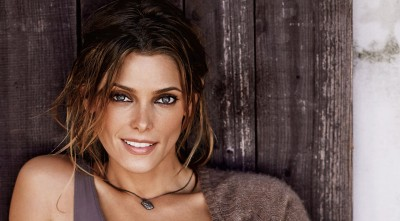 Ashley Greene High Quality wallpapers face