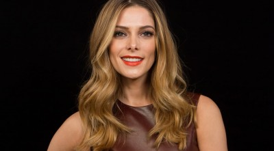 Ashley Greene smile HD image
