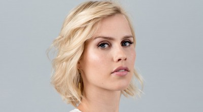 Claire Holt Wallpapers
