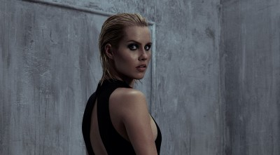 Claire Holt Desktop Backgrounds