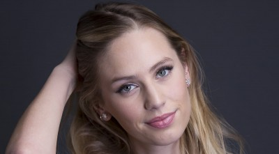 Dylan Penn Full HD
