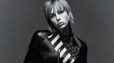 Edie Campbell Images