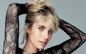 Emma Roberts new picture HD
