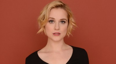 Evan Rachel Wood High Quality wallpaper