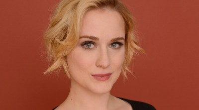 Evan Rachel Wood beautiful HD Pics