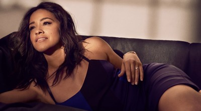 Gina Rodriguez High Quality