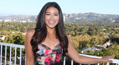 Gina Rodriguez photo HD