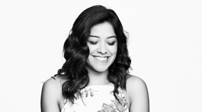 Gina Rodriguez High Quality wallpaper 1920x1080