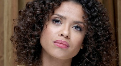 Picture of Gugu Mbatha-Raw Desktop